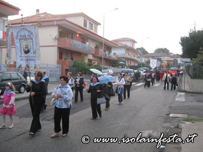 12-festa-processione