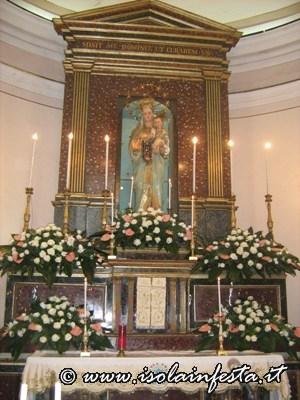 2-festa-altare