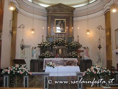 3-triduo-altare-della-chiesa