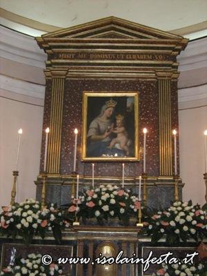 4-triduo-altare-e-tela