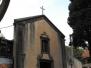 S. Maria degli Ammalati 2009 - Misterbianco