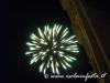 smariadegliangeli2013-mineo-9