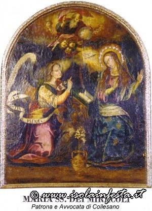 la-madonna-dei-miracoli-venerata-a-collesano-palermo