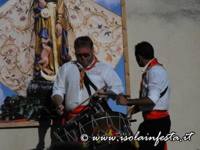 smariadeimiracolisscrocifisso2013-caltabellotta-20