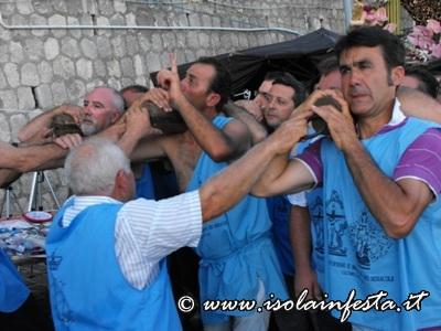 smariadeimiracolisscrocifisso2013-caltabellotta-38