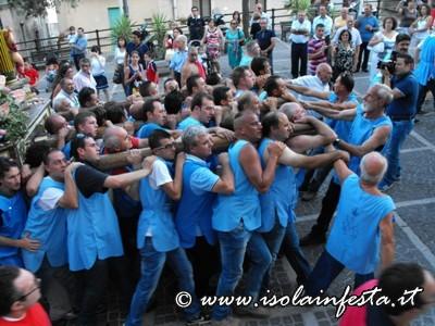 smariadeimiracolisscrocifisso2013-caltabellotta-54