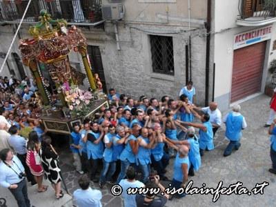 smariadeimiracolisscrocifisso2013-caltabellotta-56