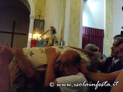 smariadeimiracolisscrocifisso2013-caltabellotta-7