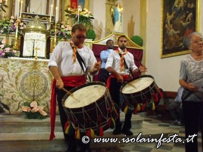 smariadeimiracolisscrocifisso2013-caltabellotta-9