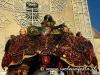 smariadeimiracolisscrocifisso2013-caltabellotta-30
