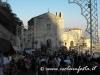 smariadeimiracolisscrocifisso2013-caltabellotta-34
