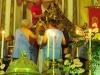 smariadeimiracolisscrocifisso2013-caltabellotta-4