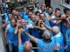 smariadeimiracolisscrocifisso2013-caltabellotta-49