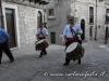 smariadeimiracolisscrocifisso2013-caltabellotta-57