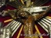 smariadeimiracolisscrocifisso2013-caltabellotta-63