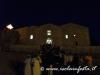 smariadeimiracolisscrocifisso2013-caltabellotta-67