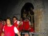 smariadeimiracolisscrocifisso2013-caltabellotta-69
