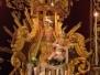S. Maria del Carmelo 2006 - Festa Liturgica di Luglio - Aci Platani (Fraz. di Acireale - CT)