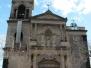 S. Maria del Carmelo 2010 - Aci Platani (Fraz. di Acireale - CT)