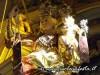 smariadelcarmelo2012-acireale-13