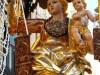 smariadelcarmelo2012-acireale-35