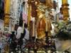 smariadelcarmelo2012-acireale-38