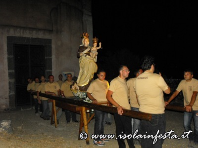 smariadelcarmelo2012-calatabiano-12
