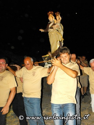 smariadelcarmelo2012-calatabiano-13