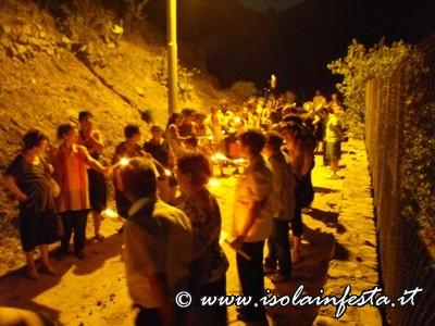 smariadelcarmelo2012-calatabiano-18