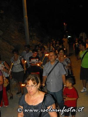 smariadelcarmelo2012-calatabiano-20