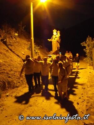 smariadelcarmelo2012-calatabiano-21