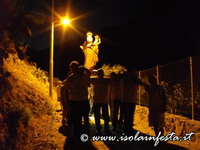 smariadelcarmelo2012-calatabiano-22