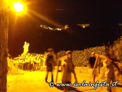 smariadelcarmelo2012-calatabiano-24