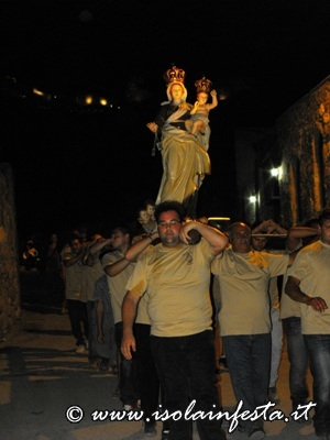 smariadelcarmelo2012-calatabiano-26