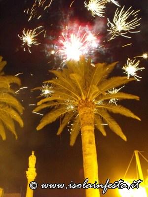 smariadelcarmelo2012-calatabiano-35