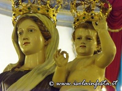 smariadelcarmelo2012-calatabiano-41