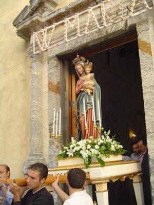 inizio-della-processione