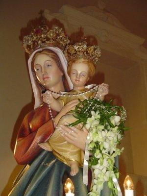 la-statua-della-vergine2