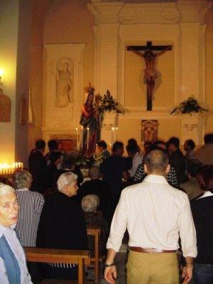 rientro-in-chiesa2