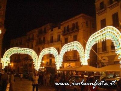 55-illuminazione-in-piazza-s-domenico