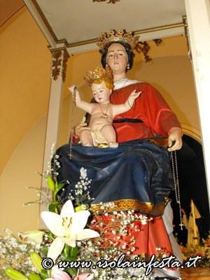 smariadelrosario2011-santavenera-2