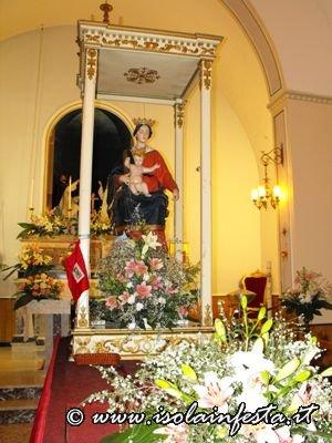 smariadelrosario2011-santavenera-3