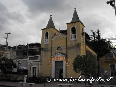 smariadelrosario2011-santavenera