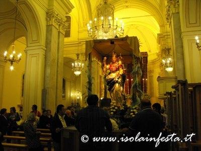 smariadelrosario2011-trepuntidigiarre-11