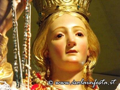 smariadelrosario2011-trepuntidigiarre-15