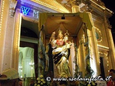smariadelrosario2011-trepuntidigiarre-18