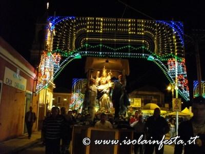 smariadelrosario2011-trepuntidigiarre-20