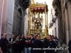 smariadelrosario2013maggio-acireale-16