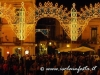 smariadelrosario2013maggio-acireale-48