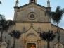 S. Maria del Rosario di Pompei 2011 - Scillichenti (Fraz. di Acireale - CT)